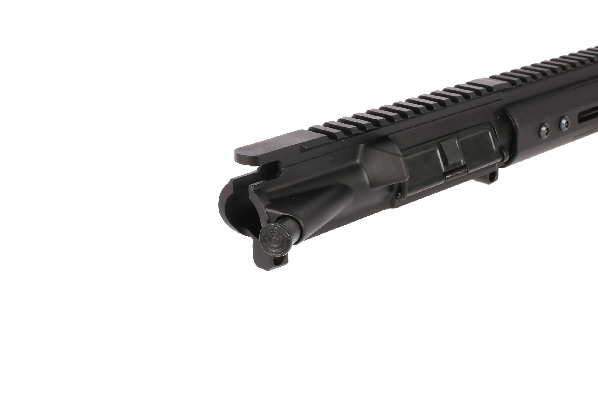 "Bear Creek Arsenal 10.5 5.56 M4 Barreled Upper with 10"" M-LOK Rail"