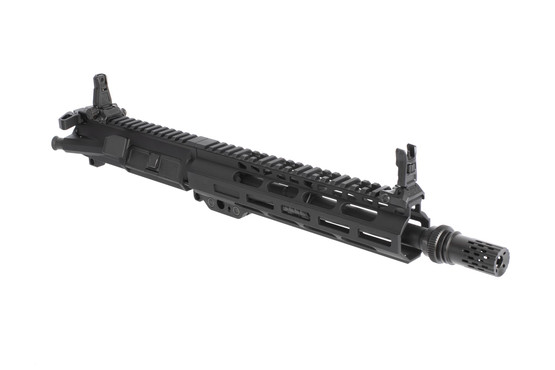 American Defense UIC MOD 2 10 5