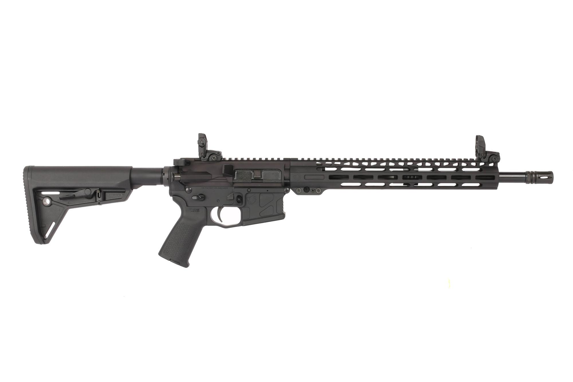 American Defense 16in UIC Mod 1 LE AR-15 Rifle