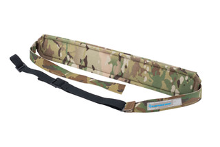 Blue Force Gear Vickers M240 Sling in MultiCam - 4""