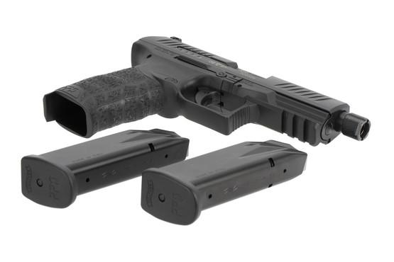 Walther PPQ M2  45 ACP Full Size 12-Round Handgun - 4 9