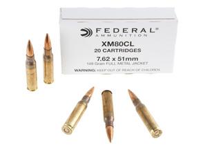 Brand: Federal-Ammunition
