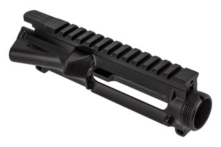 Expo Arms AR15 stripped upper receiver is forged from 7075-T6 aluminum