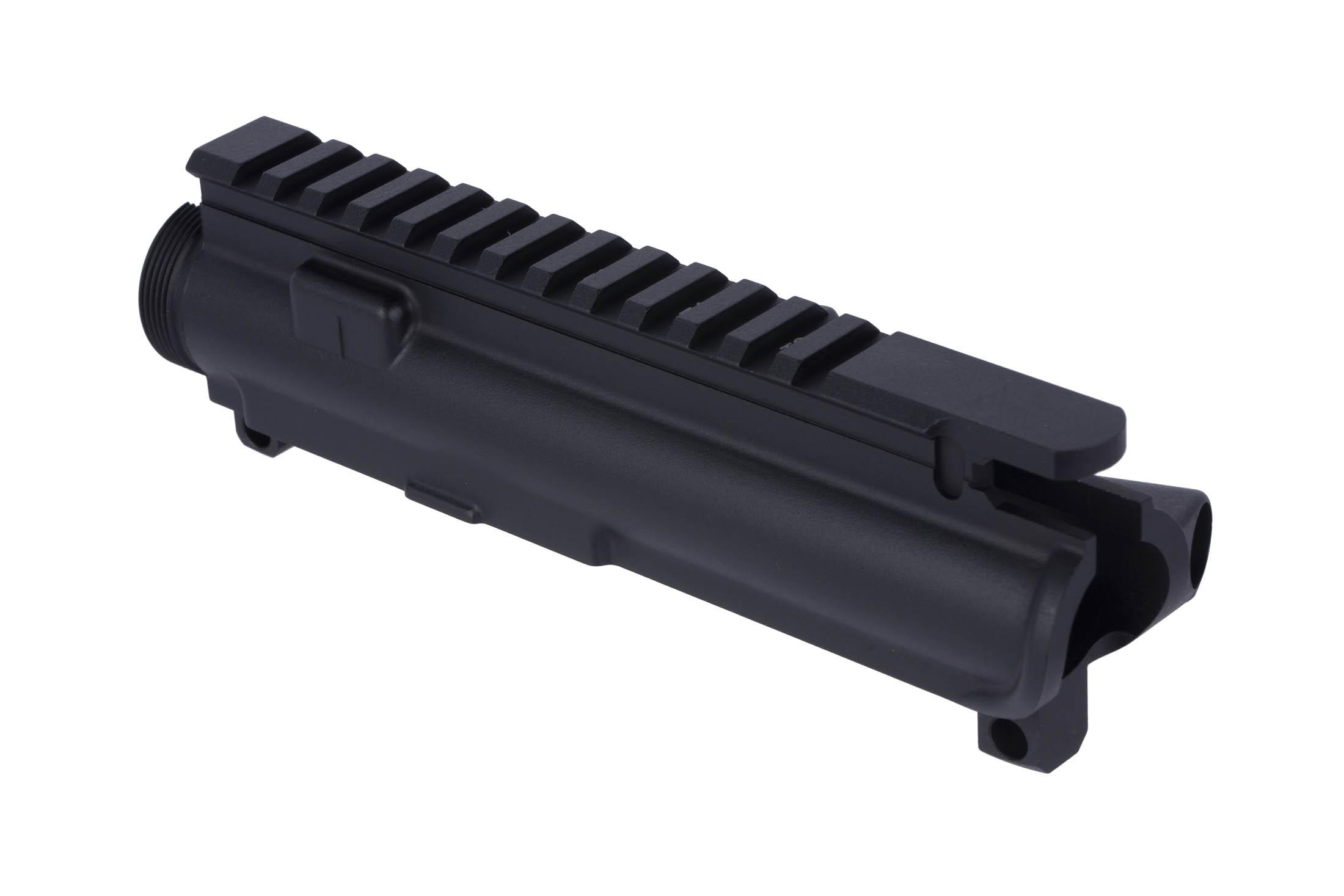 The Expo Arms AR-15 stripped upper receiver is the foundation of your upper build