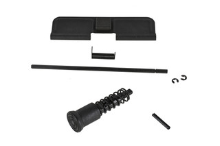The Expo Arms Upper receiver parts kit comes with everything you need