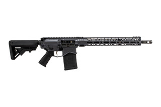 "Battle Arms Development 16"" Xyston Combat lightweight .308 battle rifle"