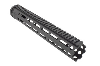 Yankee Hill Machine MR7 Handguard features M-LOK slots