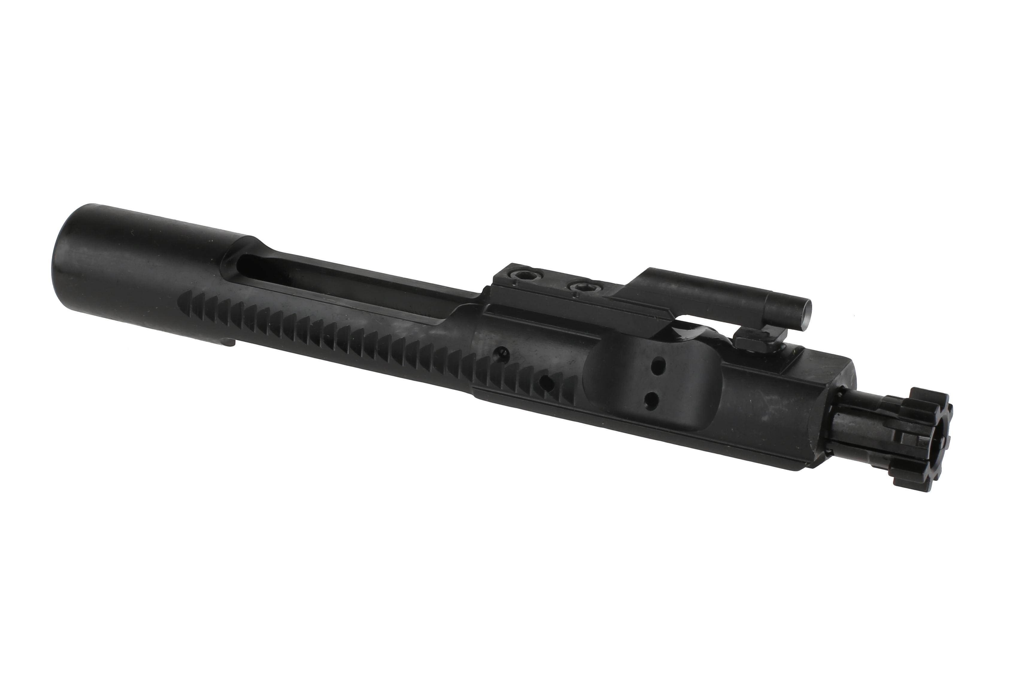 DS Arms Complete Bolt Carrier Group