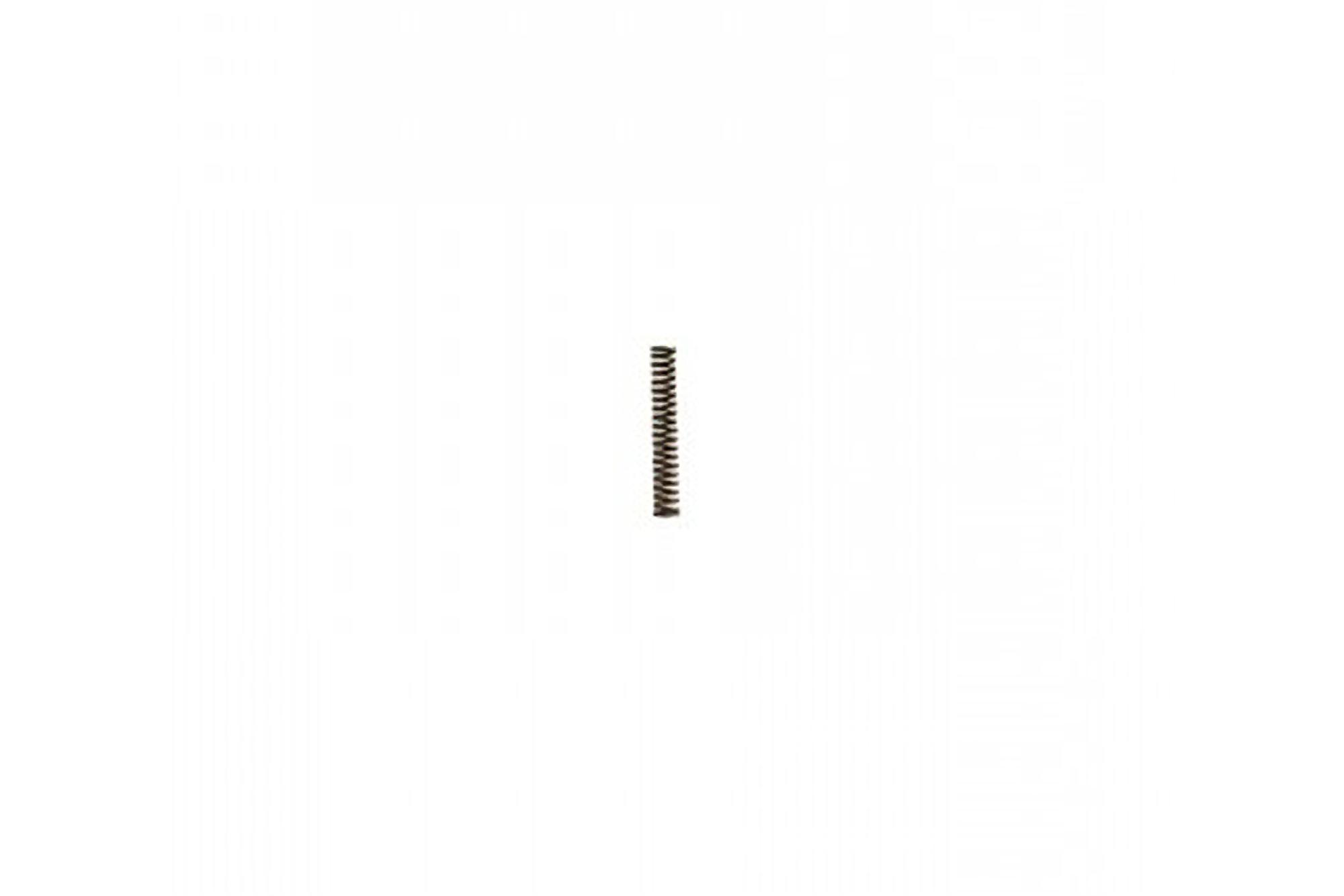 DS Arms AR-15 Front Sight Detent Spring