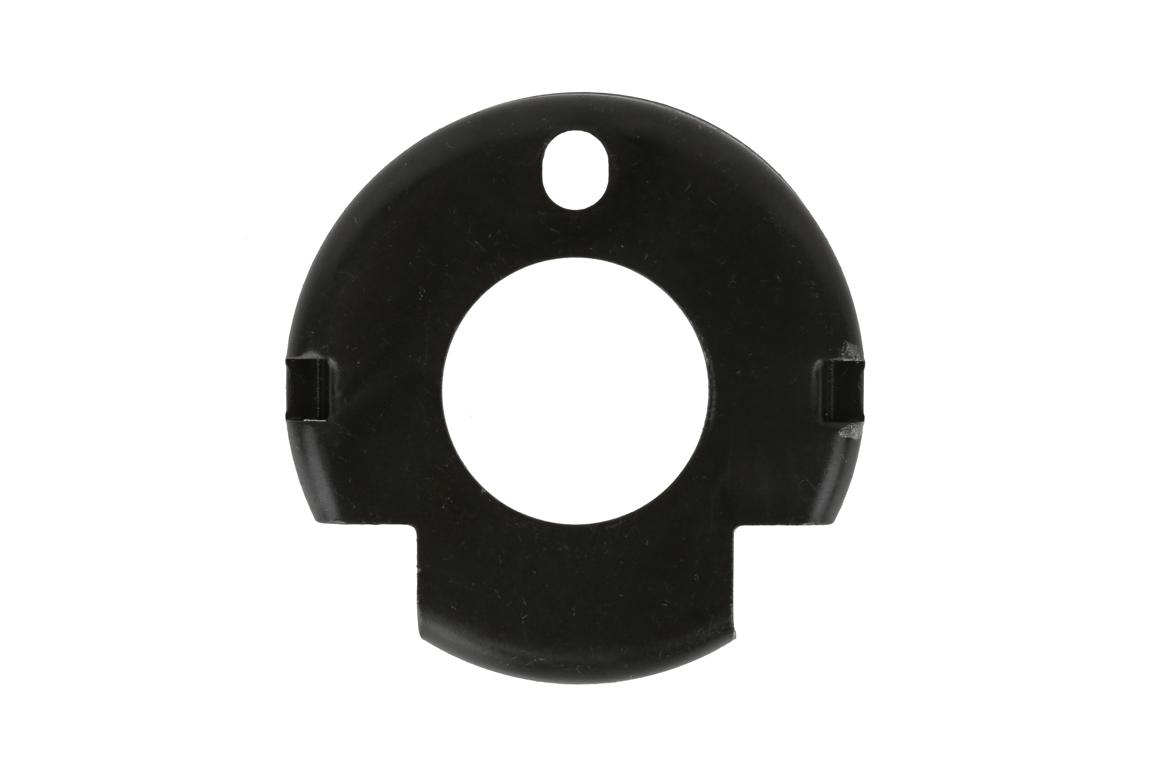 DS Arms Round Handguard Cap for AR-15s