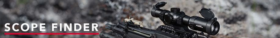 POF USA Glock 17 Gen 4 Stripped Slide RMR Ready